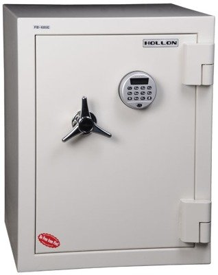 Hollon Safes - Locksmith Denver