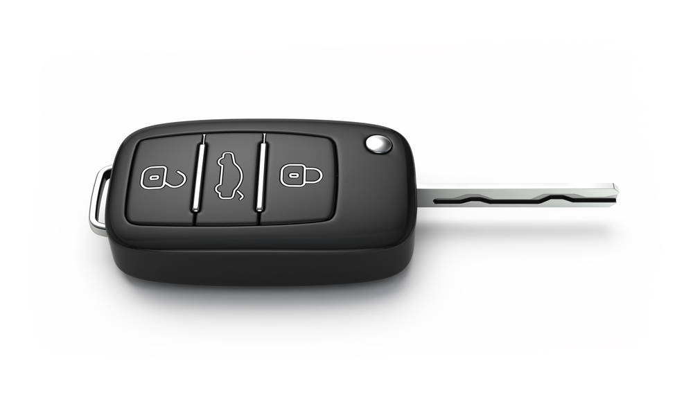 Key Fob Replacement - Denver Experts Locksmith