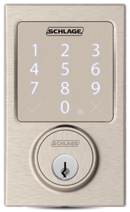 Keypad Locks- Locksmith Denver