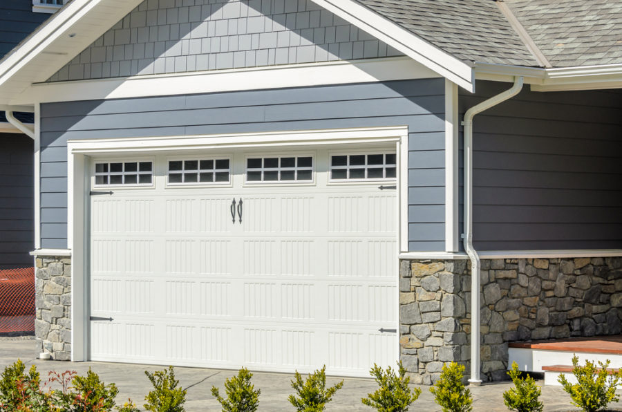 Garage Door Top Brands - Denver Experts