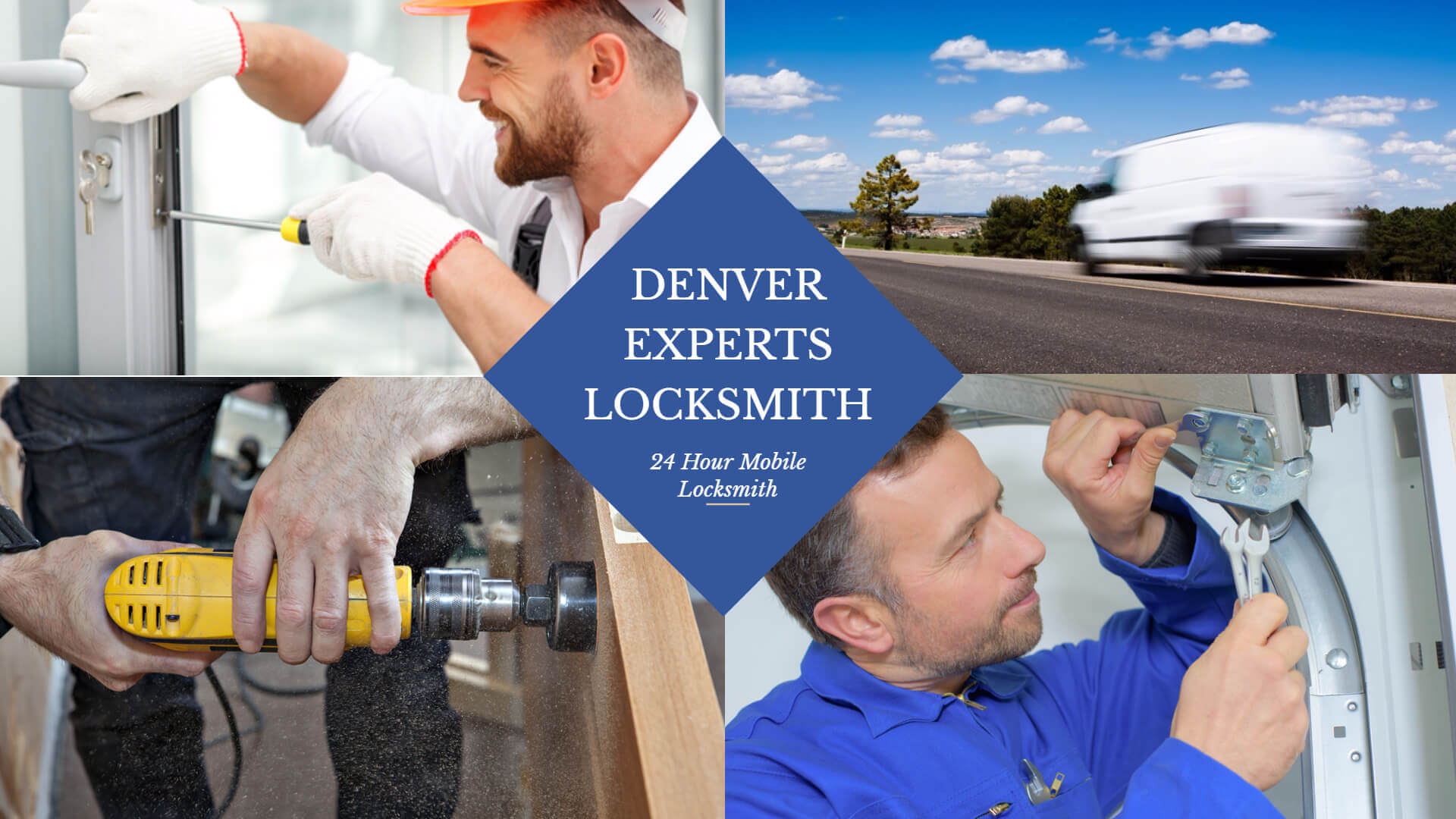 Key Fob Replacement Near Me >> Denver Experts Locksmith Infographic | (303) 749-0505