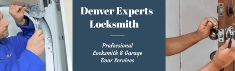 Locksmith Denver