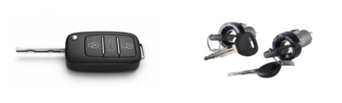 Car Key Replacement Denver