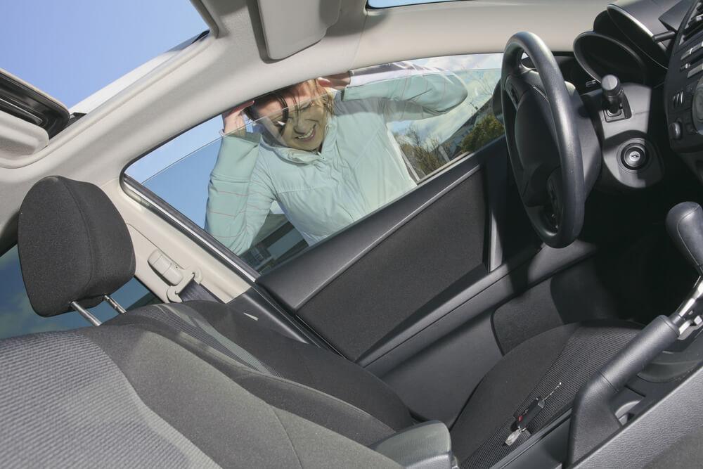 Car Lockout Denver Fast Amp Affordable Fast Response