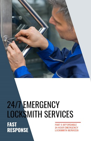 Emergency Locksmith Denver Services