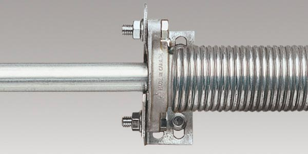 Garage Door Spring - Denver Experts Locksmith