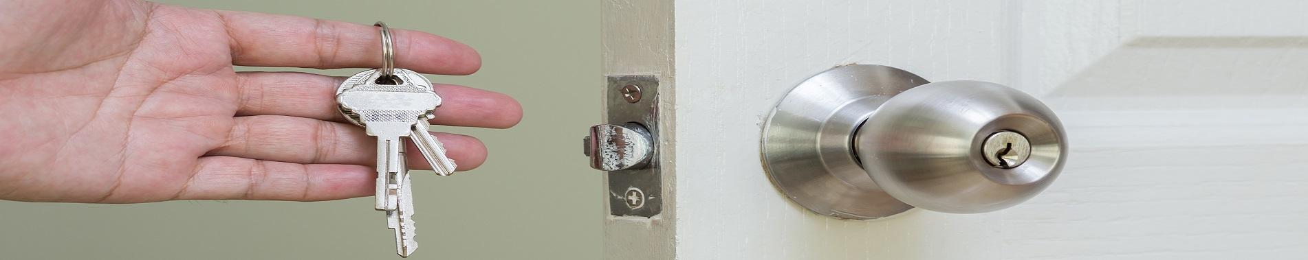 Locksmith Arvada CO - Denver Experts