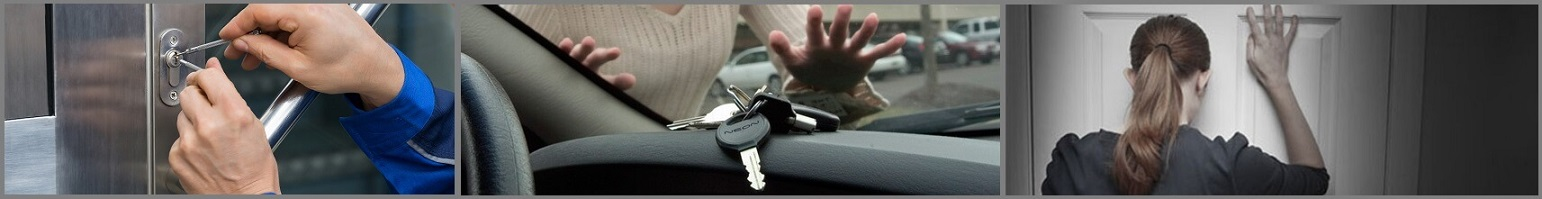 Locksmith Colorado Springs - Denver Experts Locksmith