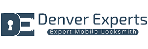 Denver Experts Locksmith