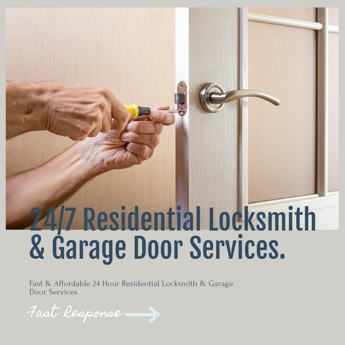 Denver Experts Locksmith - Residential Locksmith